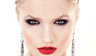 Nowa linia kosmetyków do makijażu