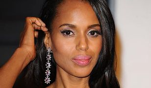 Kerry Washington będzie Anitą Hill w HBO