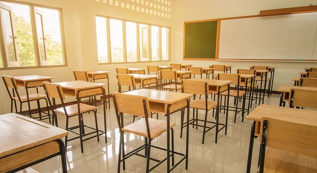 Strajk nauczycieli 2019 zakończył się fiaskiem. Dla wielu nauczycieli koniec strajku był też końcem kariery.