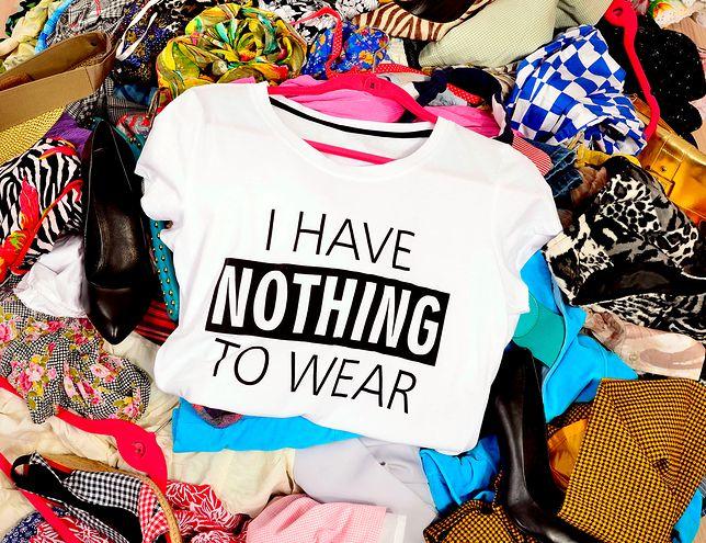Mam 27 lat i kupuję dziecięce ubrania. Nie jestem jedyna!