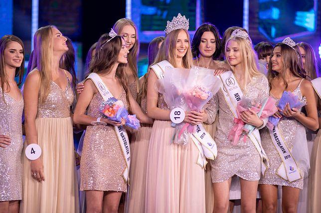 Polska wybrała najpiękniejszą nastolatkę 2019 roku!
