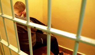 Zbychu po 27 latach wyszedł z więzienia. Nie umiał nawet wsiąść do tramwaju