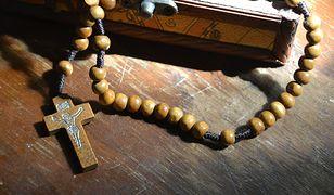 Diecezja zorganizowała szkolenia dla księży ws. odpowiedniego zachowania