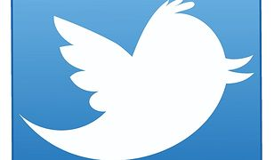 Twitter stawia się wywiadowi amerykańskiemu