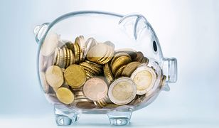 Mamy sposób na to, jak żyć dostatnie i oszczędzać pieniądze