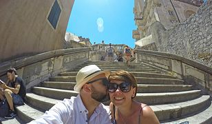 Wszystko zaczęło się w 2011 r. kiedy pierwszy raz odwiedzili Dalmację. To była miłość od pierwszego pobytu