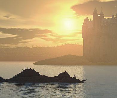 Od potwora z Loch Ness do Chupacabry - turyści dobrze płacą za strach