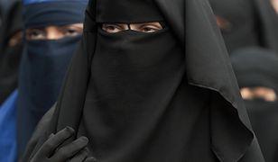 Chodzi o program poświęcony sytuacji kobiet w krajach muzułmańskich