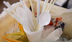 Islandia zakazuje plastiku. Koniec ze sztućcami, słomkami i torbami foliowymi