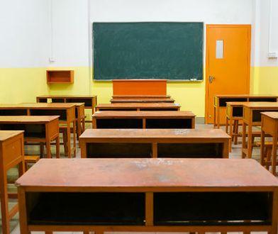 Dyrektorka szkoły w Boguszynie poprawiała prace uczniów? Szóstoklasiści powtórzą egzamin