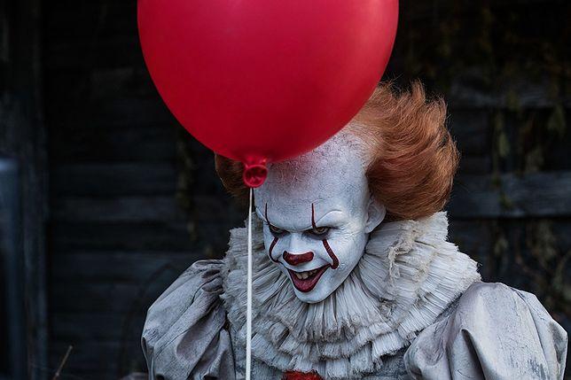 Pająki, wysokości i balony. Paraliżujący strach może wywołać wszystko