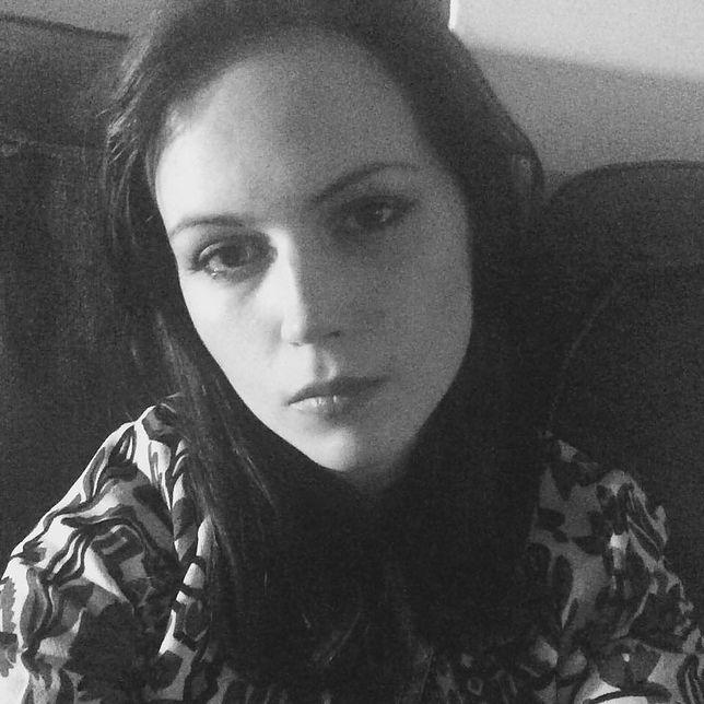 Córka Jacka Kaczmarskiego ma żal do TVP o szopkę noworoczną?