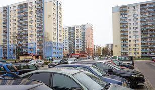 Nowe przepisy mają poprawić sytuację osób mieszkających w mieszkaniach spółdzielczych