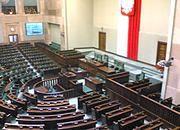 Tusk: Sejm rozstrzygnie o trybie ratyfikacji paktu fiskalnego