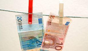 Irlandia: Wielki Zderzacz Bankierów