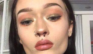 Poznań. Zaginęła 19-letnia Natalia. Zostawiła otwarte mieszkanie