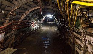 Śląsk. Podziemny wstrząs w rejonie Bytomia. Na szczęście nikt nie ucierpiał, ale budynkami zakołysało