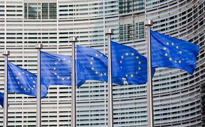 Eurostat podał dane o inflacji w strefie euro