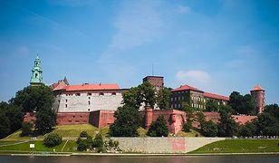 Kraków miastem biznesu. Kolejne wyróżnienie!