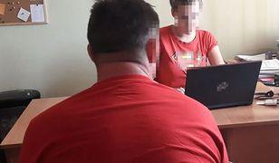 """Opolski """"Tulipan"""" wyłudził od kobiet 90 tys. zł. Oszukanych może być więcej"""
