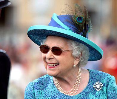 Elżbieta II z okazji urodzin odznaczyła ponad 1000 osób. Wśród nich Polka