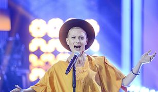 Festiwal w Opolu 2019: Natalia Sikora wycofana z konkursu, kolejni weryfikowani