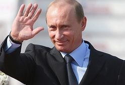 Rubel główną walutą w Ługańskiej Republice Ludowej