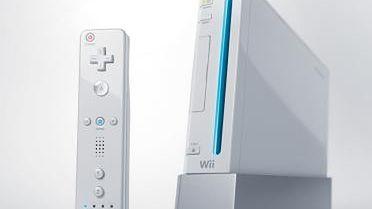 8 milionów Wii w Japonii - poszło