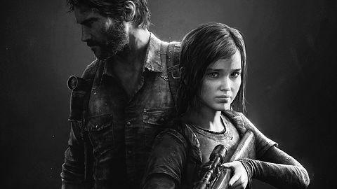 The Last of Us: Remastered — ta sama świetna opowieść, piękniejsza gra