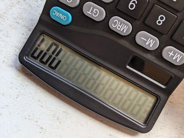 350273650565604809