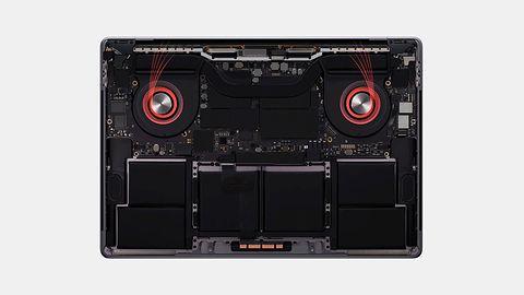 """Apple chce wprowadzić Maca dla graczy? Obiecują """"rozsądną cenę"""""""