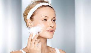 Odmładzanie skóry twarzy nie musi być uciążliwe