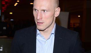 Krzysztof Diablo Włodarczyk ma kłopoty, został zatrzymany przez policję. Tym razem nie chodzi o alimenty.