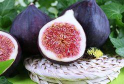 Dlaczego warto jeść figi? Kalorie, właściwości i odchudzanie
