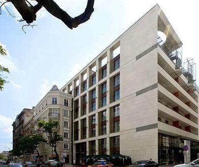Luksusowe apartamenty coraz tańsze!
