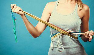Dobierz dietę i trening do swojej sylwetki
