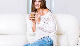 Kawa może chronić przed próchnicą?
