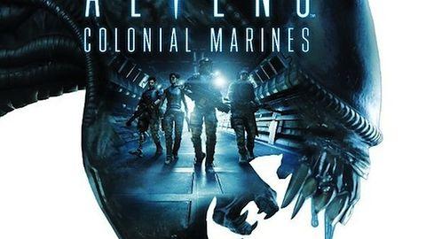 Pierwsze oceny Aliens: Colonial Marines nie zostawiają miejsca na wątpliwości