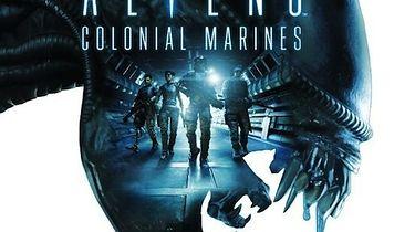 Jeśli ktoś planował kupić na Steamie Aliens: Colonial Marines, to mamy dla niego złą wiadomość