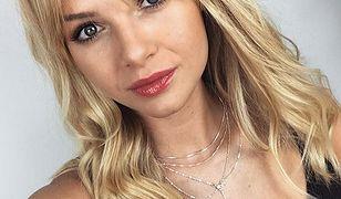 """Katarzyna Szklarczyk wyrosła na największą gwiazdę """"Top Model"""""""