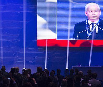 Kongres PiS i konwencja PO. Jakub Majmurek: jeszcze więcej tego samego