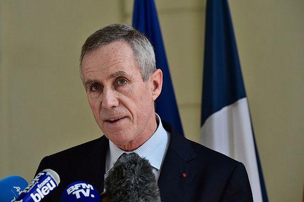 Prokurator Paryża: w Nicei zginęły 84 osoby, w tym 10 dzieci. 25 osób jest nadal reanimowanych