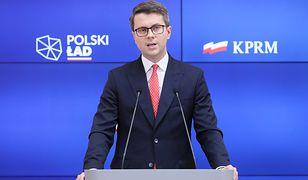 Lockdown w Polsce? Jest głos z rządu