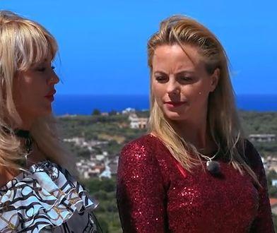 """Magda i Gosia z """"40 kontra 20"""" były przerażone. """"Ufałam produkcji, że tego nie będzie widać"""""""