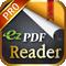 ezPDF Reader Pro icon