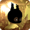 BADLAND icon