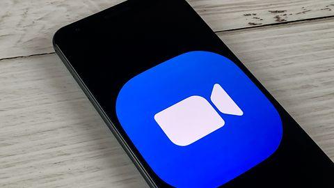 Zoom na iOS przesyłał dane telemetryczne do Facebooka. Jest aktualizacja