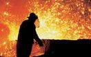Upadają zakłady w Stalowej Woli. 600 osób na bruk