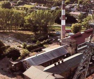 Sosnowiec. Miasto przejęło grunty po dawnej kopalni Kazimierz-Juliusz. Co dalej?