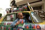 ''Rock the Kasbah'': Bill Murray odkrywa wspaniałą piosenkarkę w Afganistanie